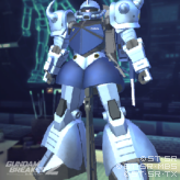 Re: MG MS-07Bー3