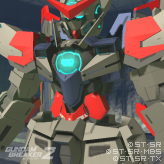 GN-0086 エクシリア
